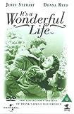 It's A Wonderful Life [UK Import]