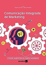 Comunicação integrada de marketing: 1