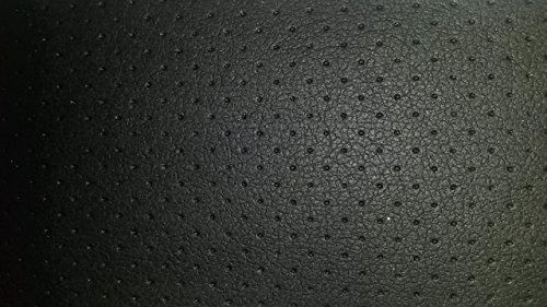 Einlagen Schuh 38 Work Barfußsohle Schaum Memory Einfach Einlegesohlen Feet temperaturausgleichende Green zuschneiden Schwarz 37 qOYYXw