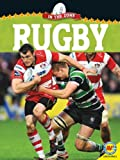Rugby, Frances Purslow, 1621273180