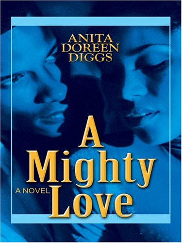 Download A Mighty Love PDF