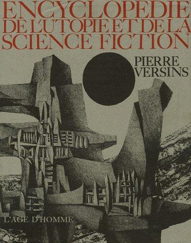 Ciencia Ficción - Página 13 51HHXHWJFWL
