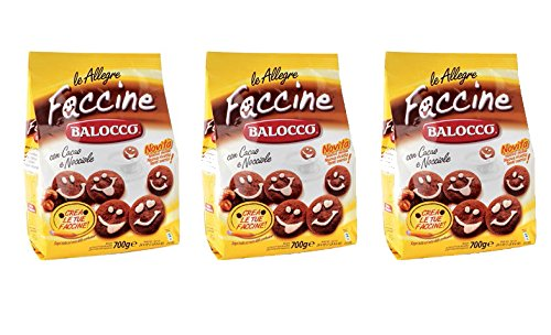 balocco-faccine-mimicao-cookies-bag-123-oz-imported-from-italy-3-pack