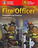 Fire Officer : Principles and Practice, International Association of Fire Chiefs Staff, 1449601626