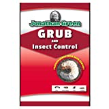 JONATHAN GREEN & SONS 11923 5M Grub/Insect Control