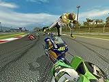 Moto GP 2 - PC