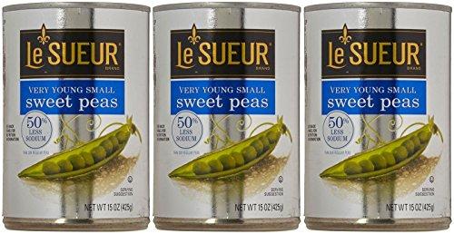 green-giant-le-seur-sweet-peas-15-oz-3-pack