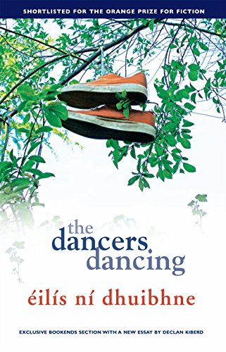 The Dancers Dancing: A powerful coming-of-age ()