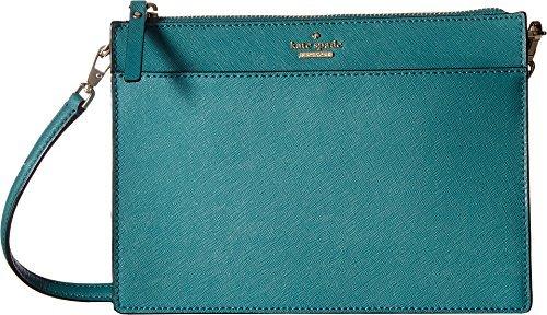 Kate Spade Designer Handbags - 7
