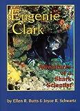Eugenie Clark, Ellen R. Butts and Joyce R. Schwartz, 0208024409