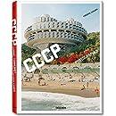 Frederic Chaubin: Cosmic Communist Constructions Photographed