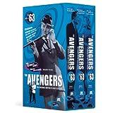 Avengers: 63 Set 2