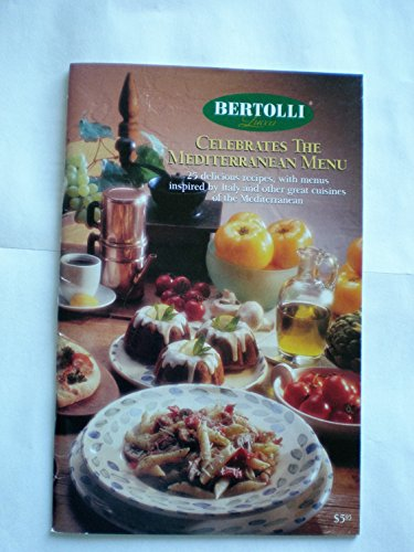 bertolli-lucca-celebrates-the-mediterranean-menu