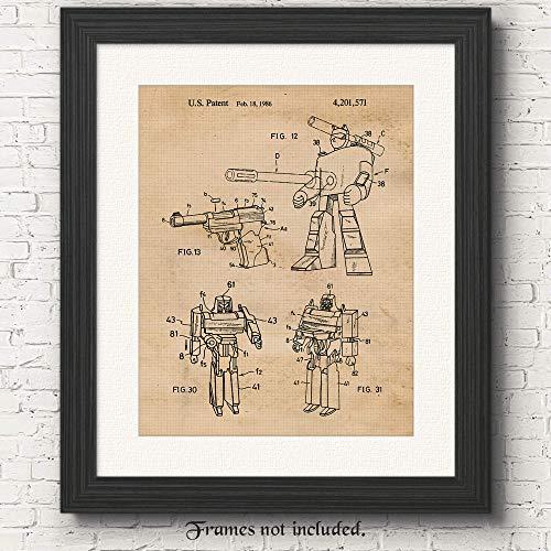 29cb9e5ccaf13 ▷ Transformers Home Deco | CYBERTRONWEB.COM