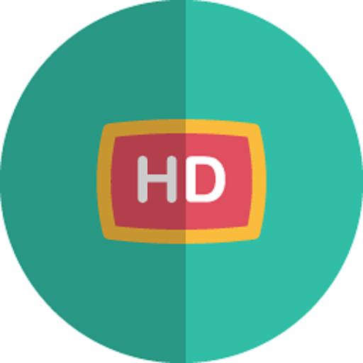 HD Movie Online Free