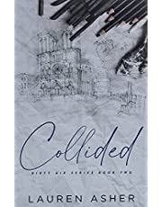 Collided Special Edition