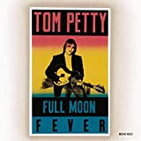 Full Moon Fever [LP]