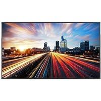 NEC MULTISYNC EX241UN-BK 24IN LCD / EX241UN-BK /