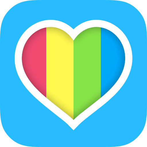 PopU 2 - Get genuine likes and followers on Instagram: Amazon.es: Appstore para Android