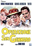 Operazione San Gennaro