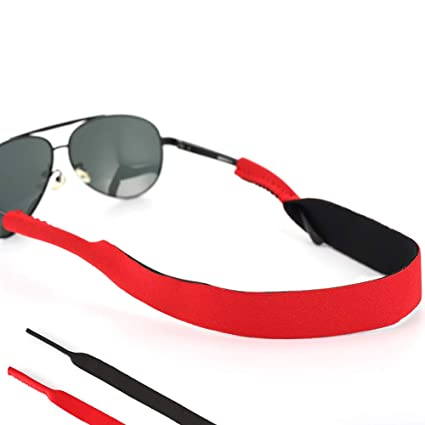 73d007d4c60 Glasses Strap