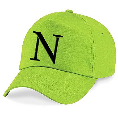 Nueva gorra b gorra de Nueva 4sold Nueva de gorra 4sold 4sold b PIzqfwS