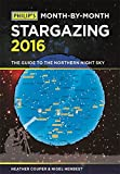 Philip's Month-by-Month Stargazing: The Guide to the Northern Night Sky