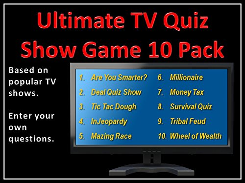 ultimate-tv-quiz-show-powerpoint-10-pack-for-educational-programstraining-classes-learning-forums-sp