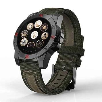 Fitness de pulsera Smartwatch, fitness podómetro, calendario ...