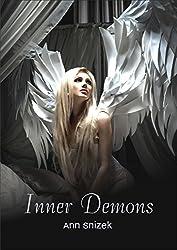 Inner Demons (ShortBook by Snow Flower)