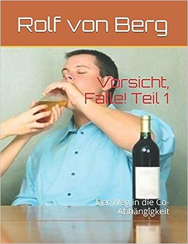 alkoholsucht angehörige