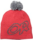 Outdoor Research Delegate Beanie, Hot Sauce, 1Size