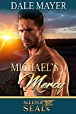 Michaels Mercy