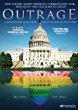 Outrage by Magnolia Home Entertainment