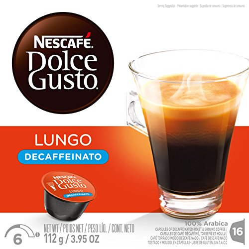 nescaf-dolce-gusto-single-serve-coffee-capsules-lungo-decaffeinato-16-count-pack-of-3-makes-48-cups