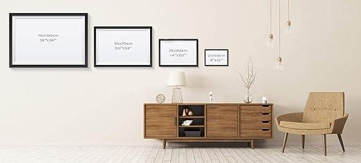 Panorama® Póster Mapa Círculo de Londres 21 x 30 cm - Impreso en Papel 250gr - Póster Pared - Cuadros Decoración Salón y Dormitorio - Póster Decorativos - Cuadros Modernos: Amazon.es: Hogar