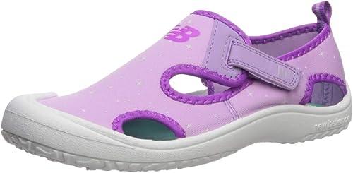 New Balance Baby Kid's Cruiser Sandal