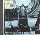 Extraterrestrial Live by Blue Oyster Cult [Music CD]