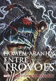 Homem-Aranha: Entre trovões (Marvel)