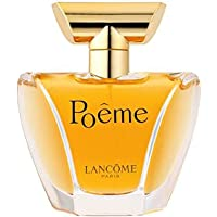 Lancome Poeme Eau de Parfum Spray, 50ml