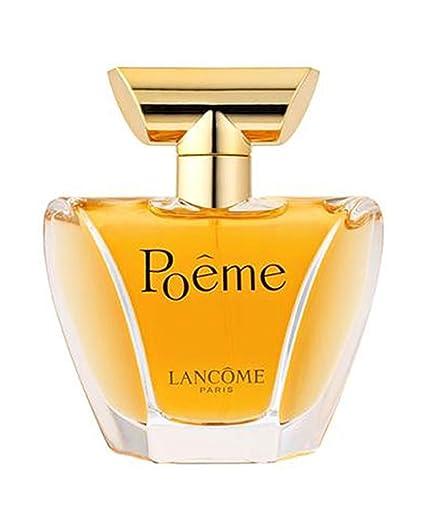 Lancôme Poême Eau de Parfum - 50 ml