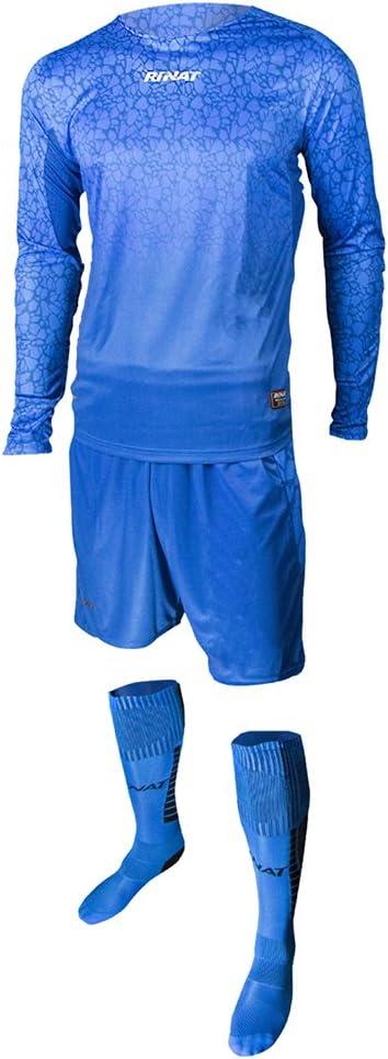 Rinat Kit Celsius Goalkeeper Set
