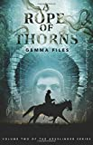 A Rope of Thorns: Volume 2 of the Hexslinger Series