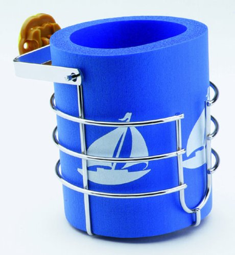 Attwood Boat Accessories (Attwood Mug Size Beverage)