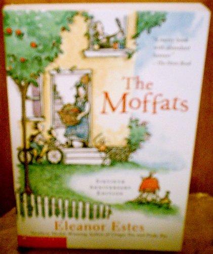 The Moffats pdf