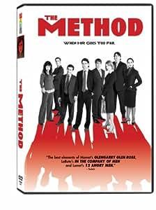 The Method (El Metodo)