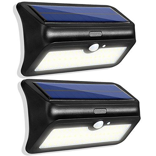 Dim Outdoor Lighting in US - 7