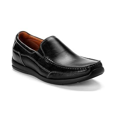 Vionic Men's, Preston Slip on Shoes | Loafers & Slip-Ons