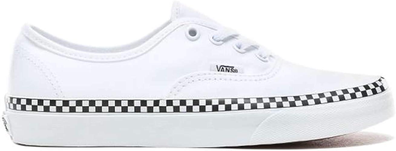 vans new