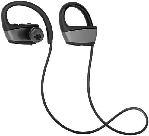 Uonlytech GS07 Oreillette Bluetooth étanche